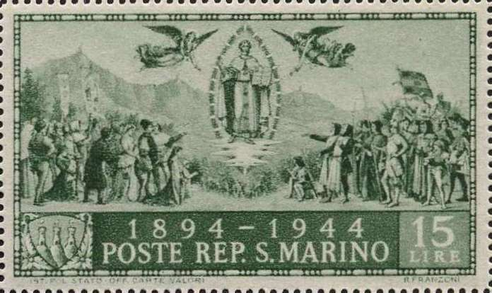 http://www.owlsandbooks.co.uk/images/BOOKS/STAMPS/STAMPS/N%20-%20T/S/SAN%20MARINO/1945%20308ac.jpg