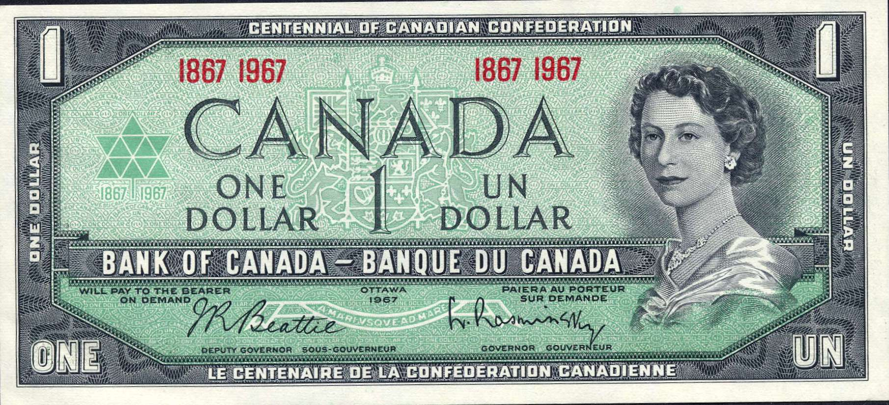Forex canada currency exchange